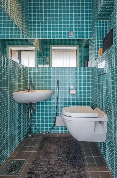Moderni wc 9679598