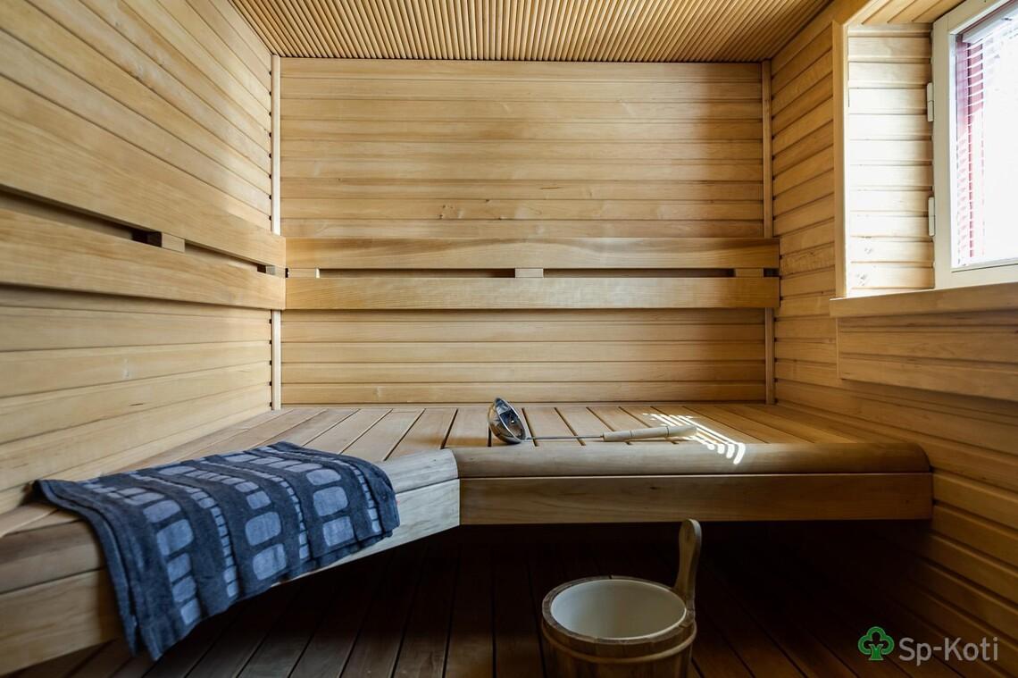 Moderni sauna 9672172