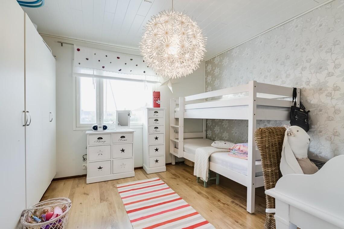 Moderni lastenhuone 9585827