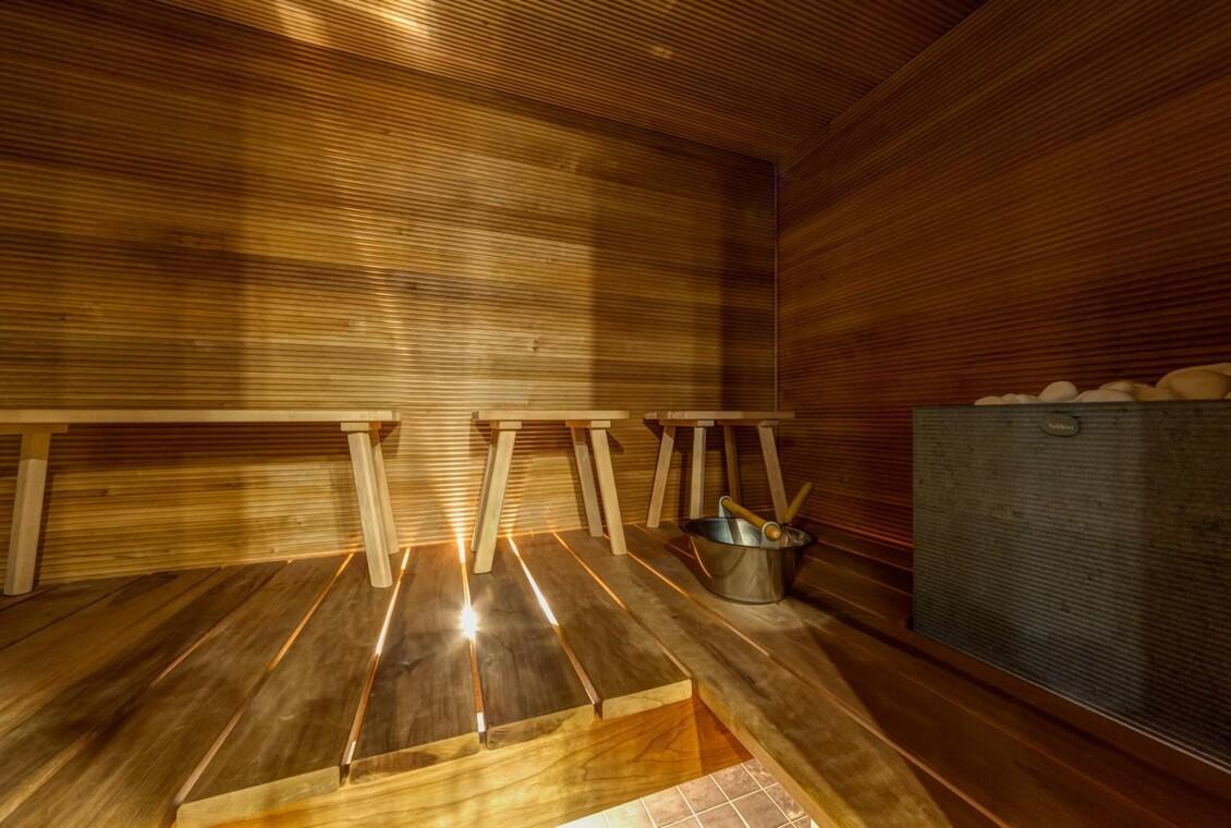 Moderni sauna 9702850