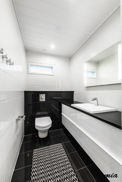 Moderni wc 9544265