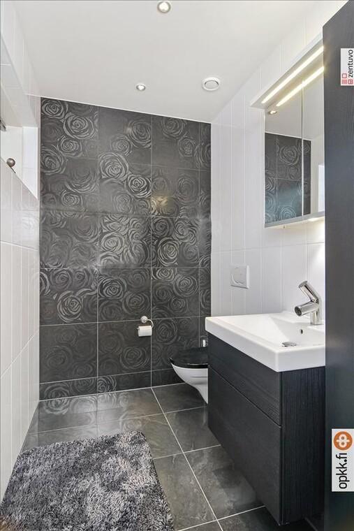 Moderni wc 550403