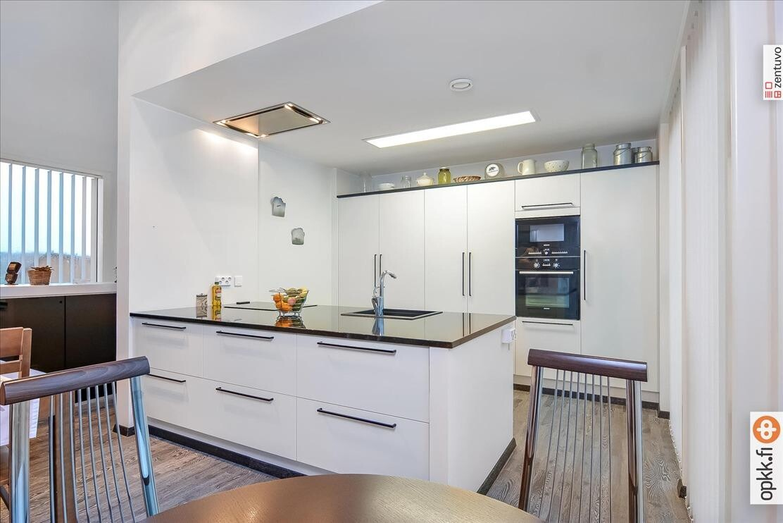 Moderni keittiö 550403