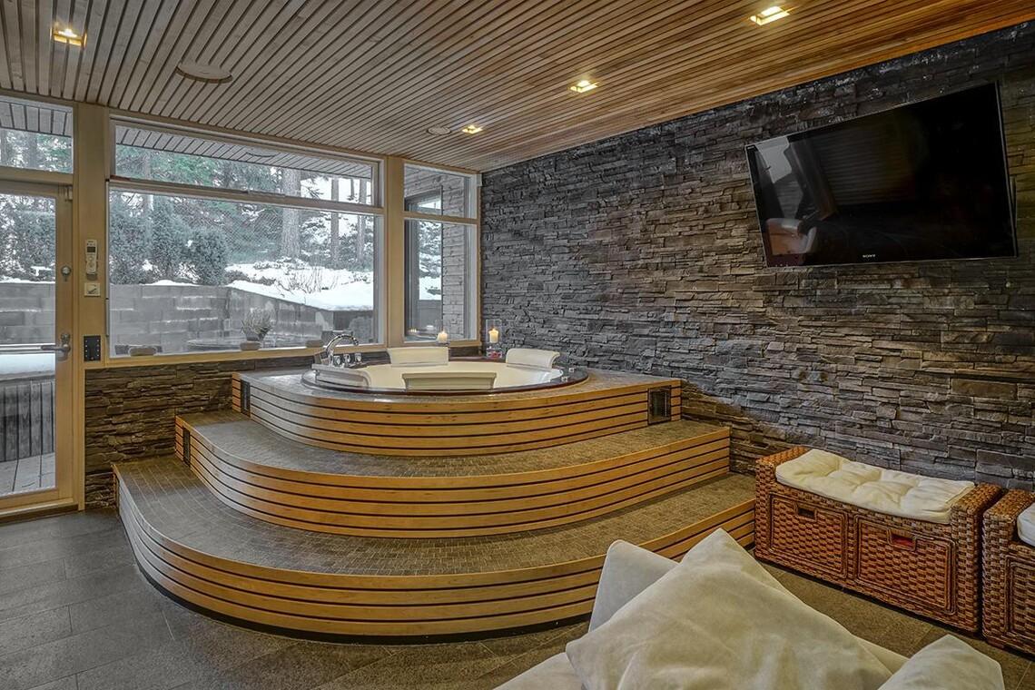 Moderni kylpyhuone 9813312
