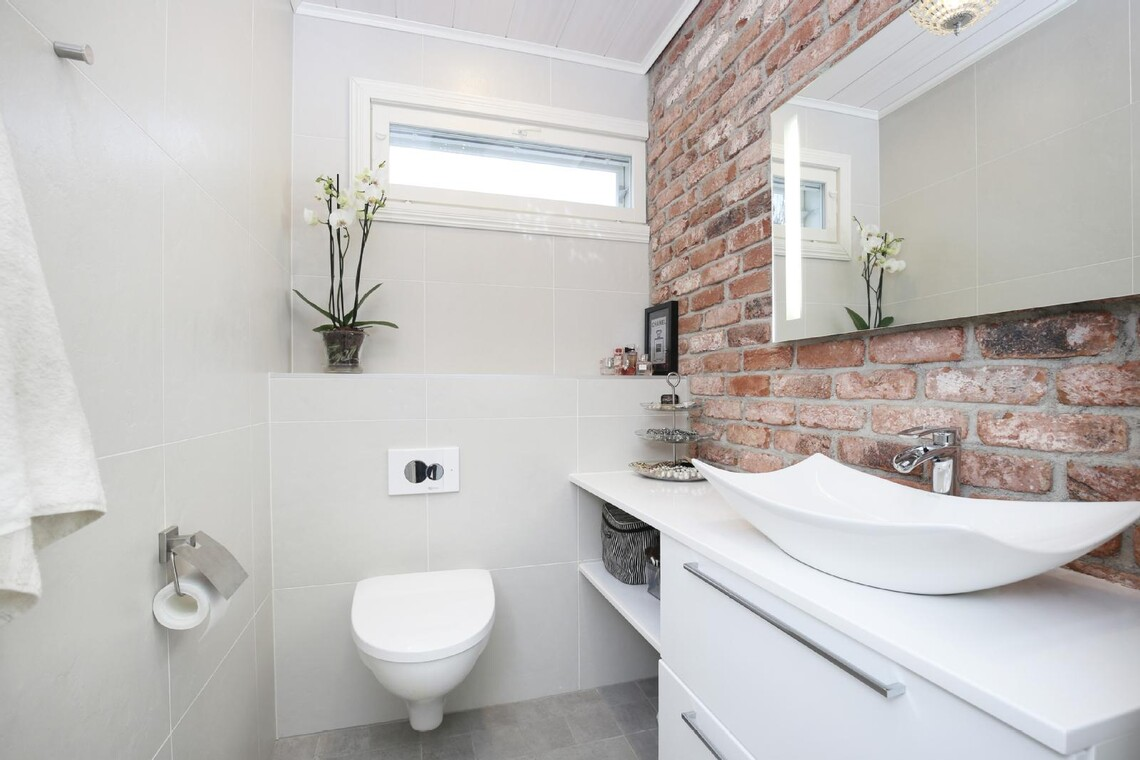 Moderni wc c34378