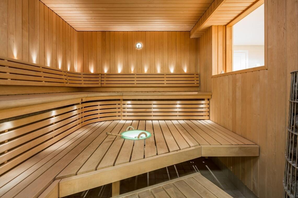 Moderni sauna 9948563