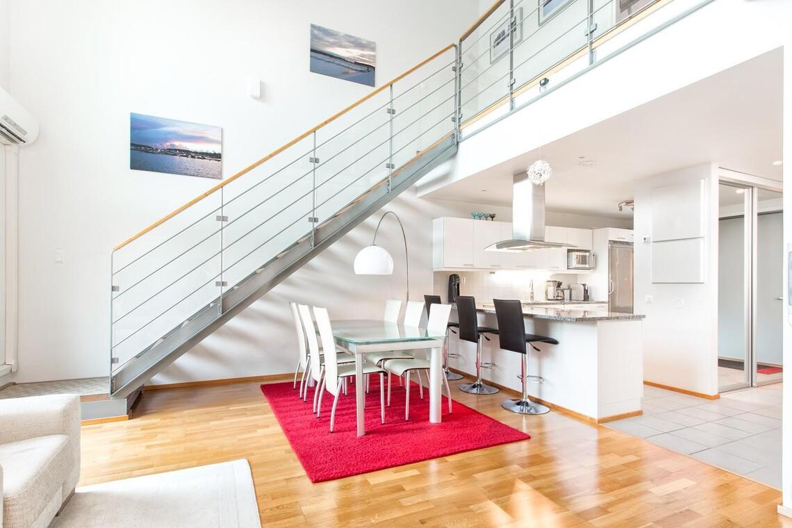 Moderni keittiö 9783325
