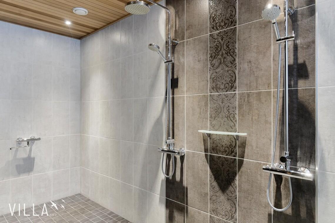 Moderni kylpyhuone 9408298