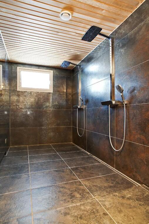 Moderni kylpyhuone 9672984