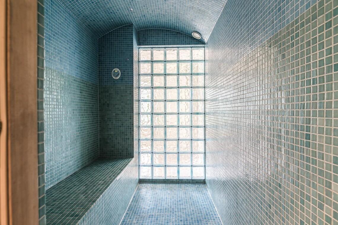 Moderni sauna 9958472