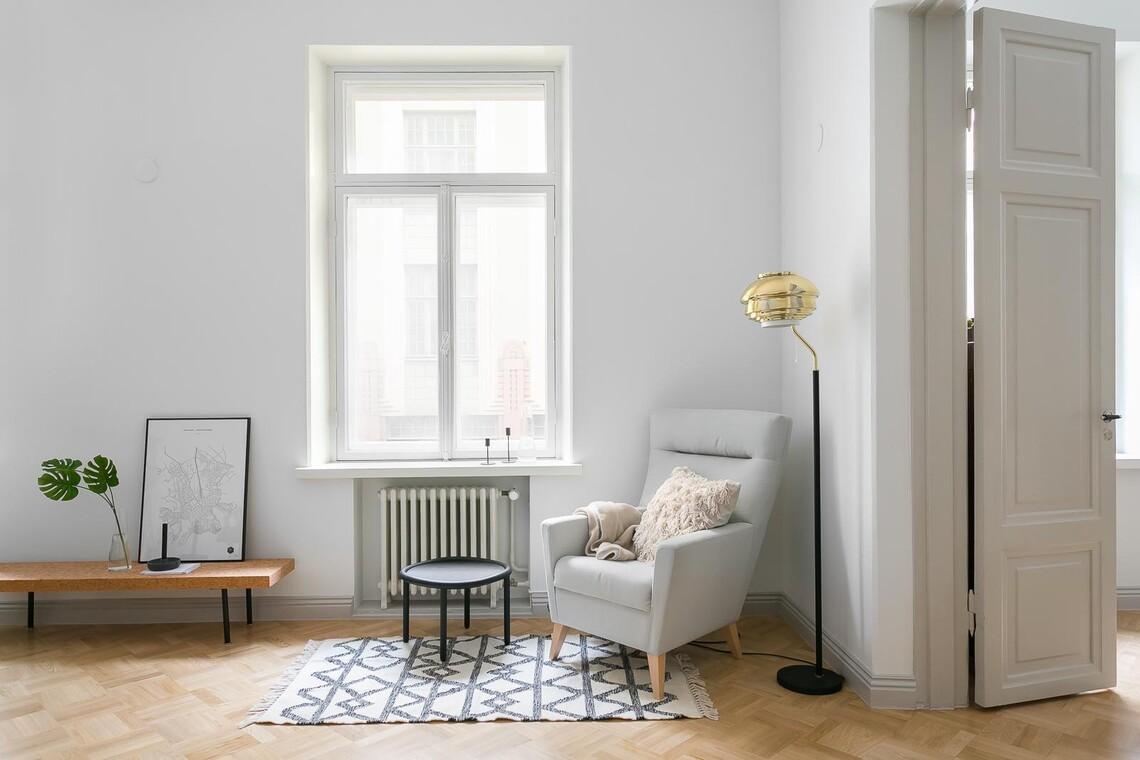Skandinaavinen olohuone 9955621