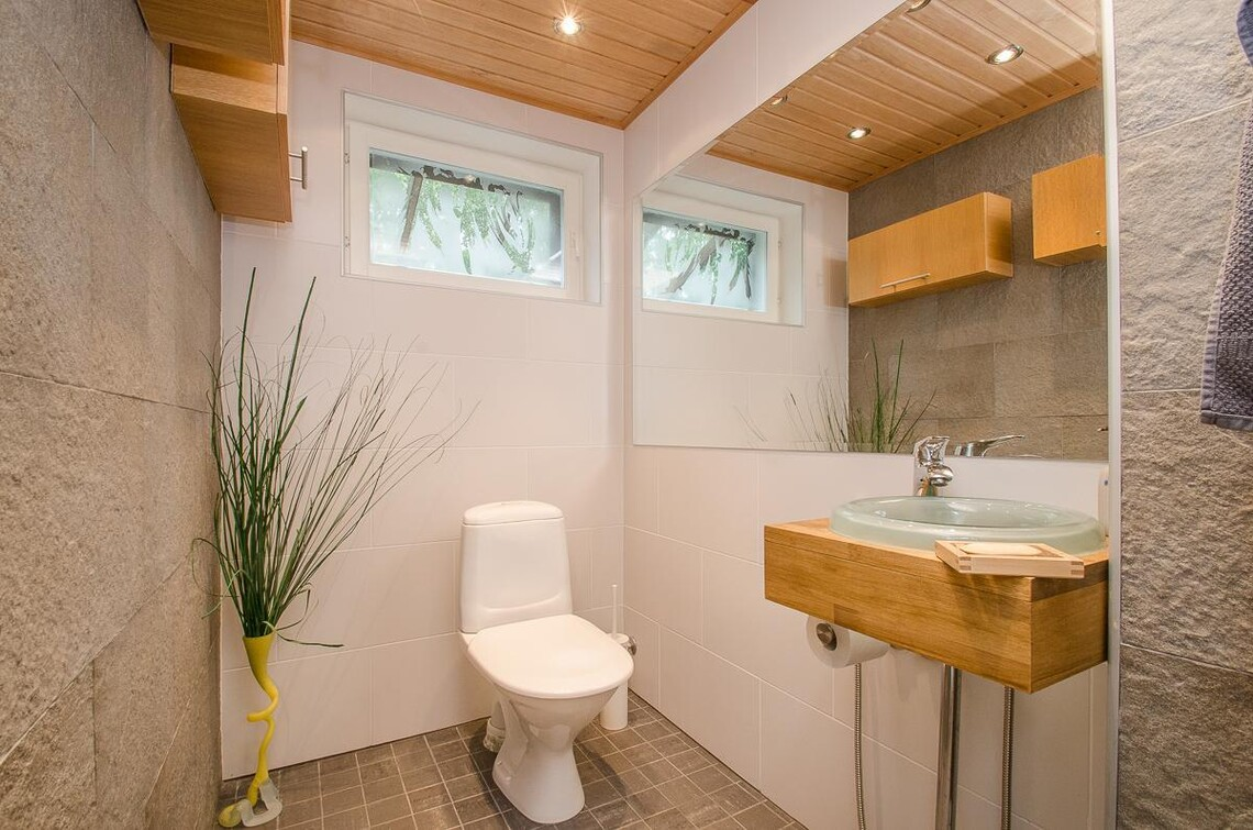 Moderni wc 9541858