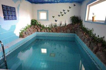 Perinteinen kylpyhuone 929249