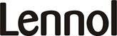 Lennol logo