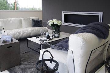 Viikon valinnat: Asuntomessut 2016 Seinäjoella