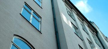 Haaveissa oma koti – miten valmistautua asuntolainan hakemiseen?