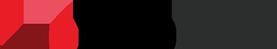 DecoPinta