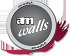 AM-Walls