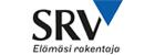 SRV Rakennus Oy