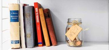 Designia tositarkoituksella – mutta kattaako kotivakuutus?