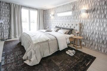 Miten matto kannattaa valita? Huomioi maton koko ja materiaali