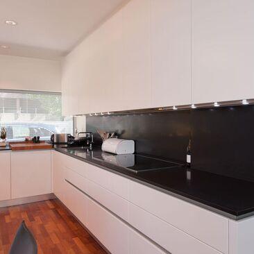 Moderni keittiö 1134689