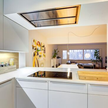 Moderni keittiö 9702850