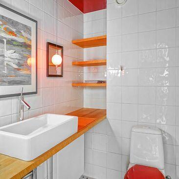 Moderni wc 9782236