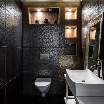 Moderni wc 1161812