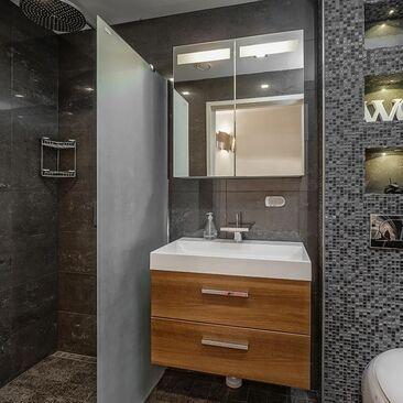 Moderni wc 9813312