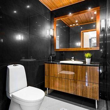Moderni wc 7658255