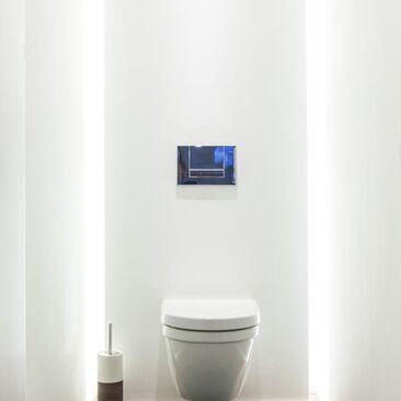 Moderni wc