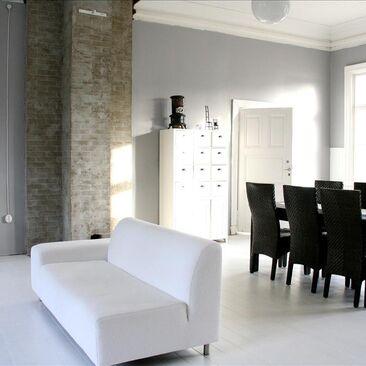 Perinteinen olohuone 523528