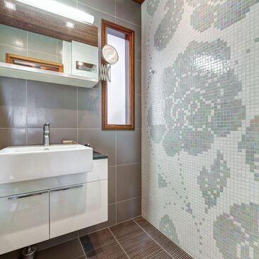 Moderni kylpyhuone 7646889