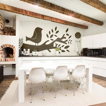 Moderni keittiö 1170481