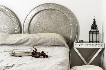 Kauniimmat unet viihtyisässä makuuhuoneessa