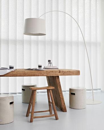 Käsityöläistyyli osana modernia minimalismia