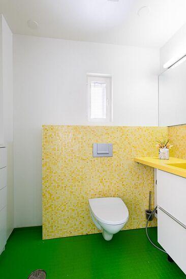 Moderni wc 7674821