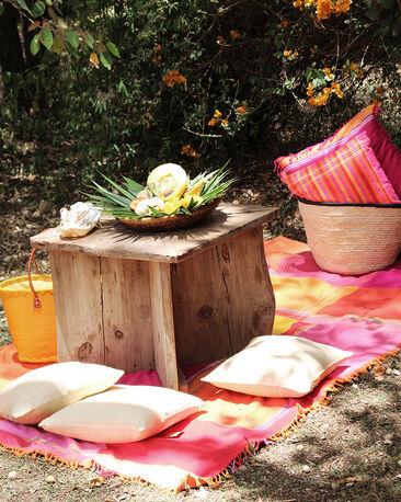 Ihana paikka piknikille