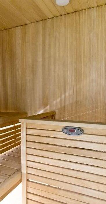 Moderni sauna 7620611