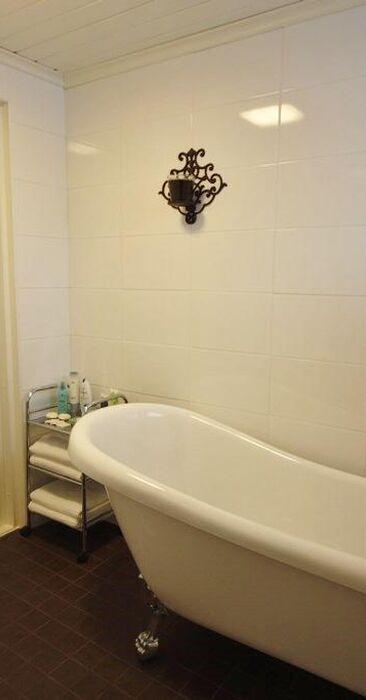 Moderni kylpyhuone 7617824