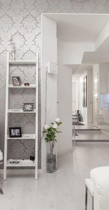 Moderni keittiö 9543331