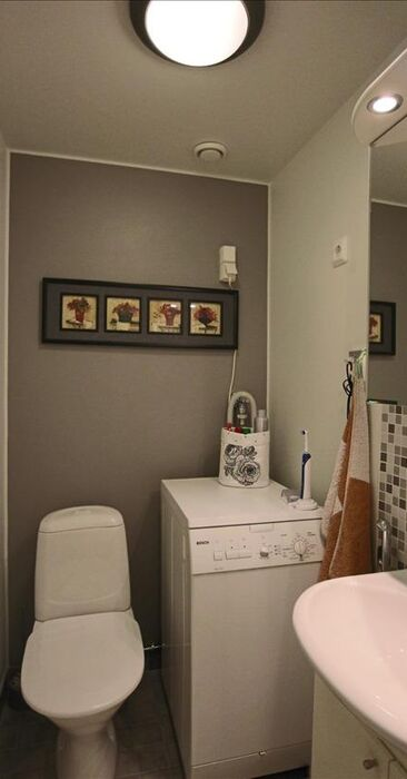 Moderni wc 523672