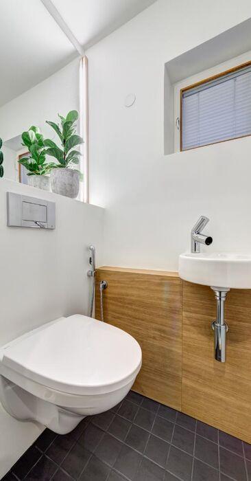 Moderni wc 9702850