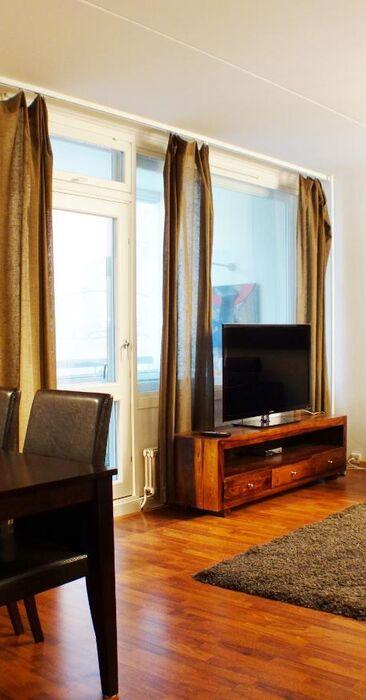 Perinteinen olohuone 9421209