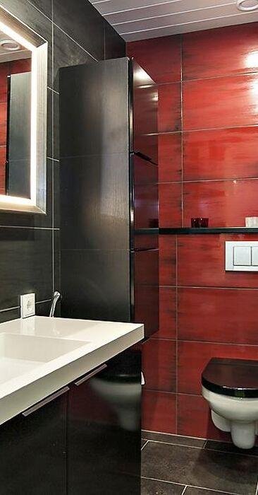 Moderni wc 7615471