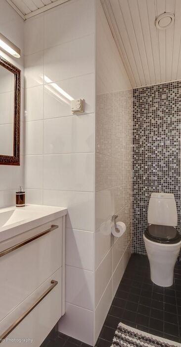 Moderni wc 9866505