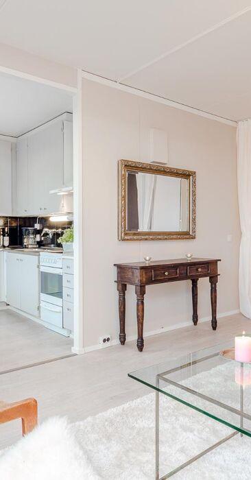 Moderni keittiö 9920173
