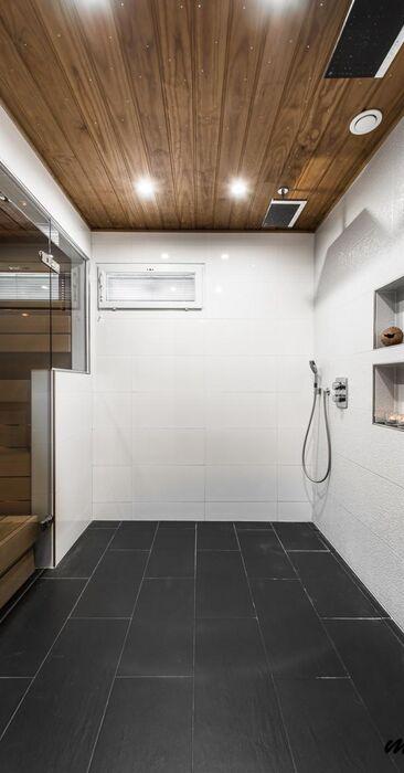 Moderni kylpyhuone 9544265