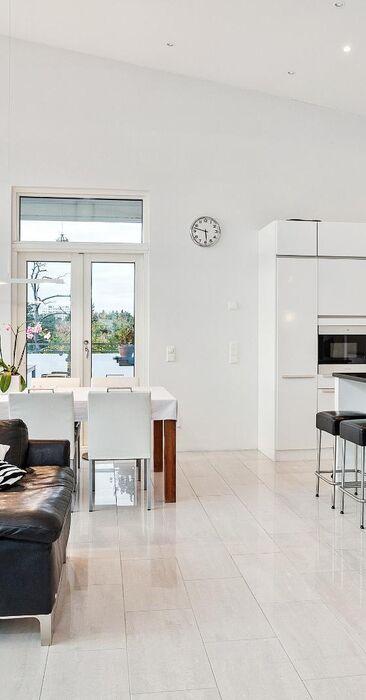Moderni keittiö 9981831